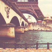 Chanteuse de chanson française Paris
